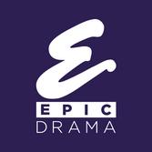 Poglejte zdaj - Epic Drama